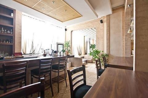 Rila Hotel Sofia - фото 6