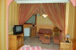 Stivan Iskar Hotel - фото 1