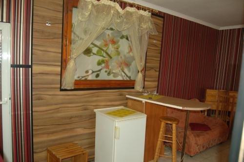 Stivan Iskar Hotel - фото 11