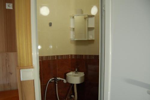 Stivan Iskar Hotel - фото 14