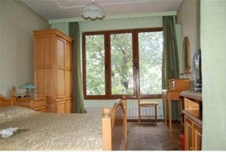 Stivan Iskar Hotel - фото 18