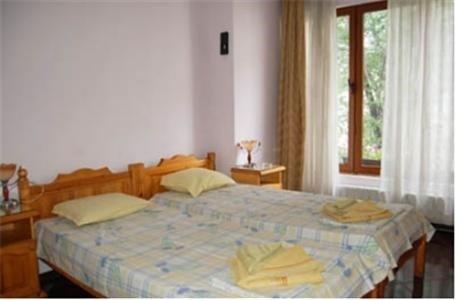 Stivan Iskar Hotel - фото 2