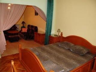 Stivan Iskar Hotel - фото 4
