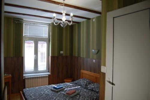 Stivan Iskar Hotel - фото 5