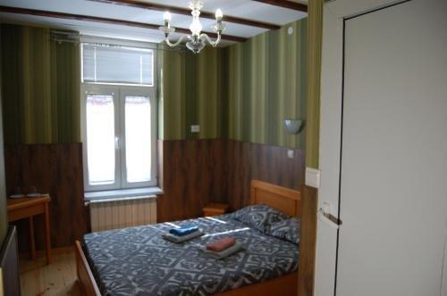 Stivan Iskar Hotel - фото 6