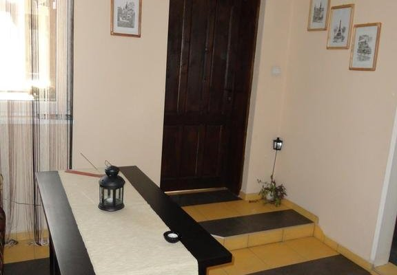 Avel Guest House - фото 15