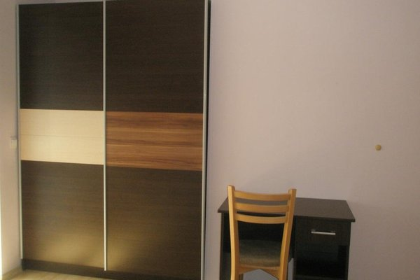 Block 531 ApartHouse Mladost - фото 16