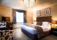 Отзывы Chateau Tongariro Hotel, 4 звезды