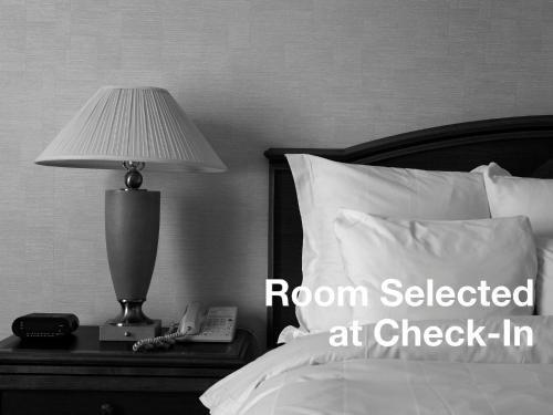 Hotel Fashion - фото 15