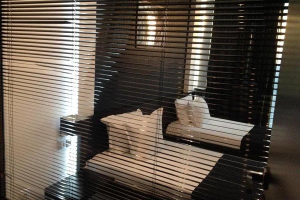 Hotel Fashion - фото 11