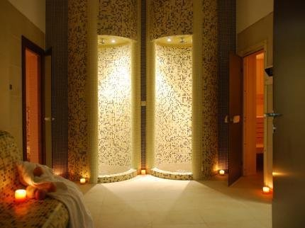 Hotel Fashion - фото 12