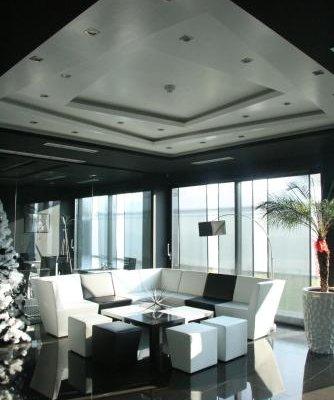 Hotel Fashion - фото 5