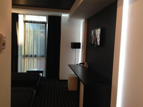 Hotel Fashion - фото 8