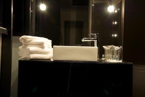 Hotel Fashion - фото 9