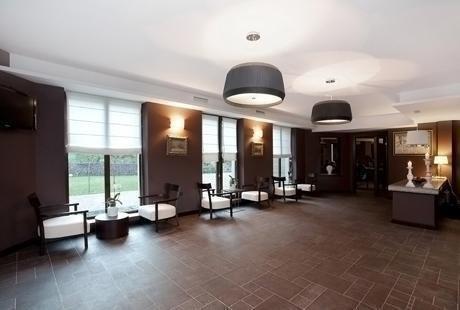 6aTo Hotel & Spa - фото 7