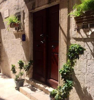 Apartments Festa - фото 23