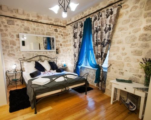 Apartments Festa - фото 3