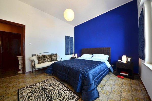 Blue Island Villa Caterina - фото 1
