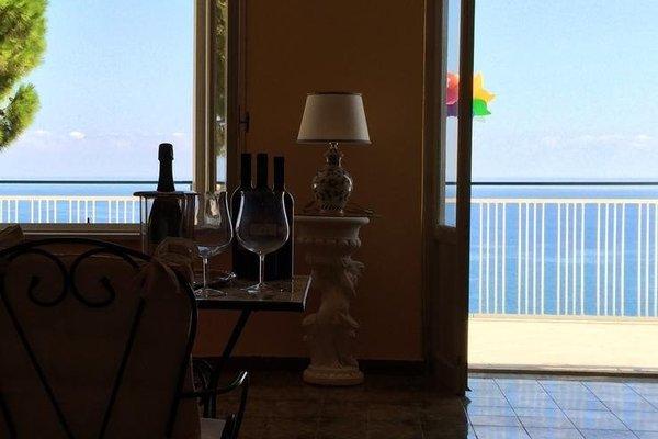 Blue Island Villa Caterina - фото 12