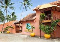 Отзывы Coco Beach Resort, 3 звезды