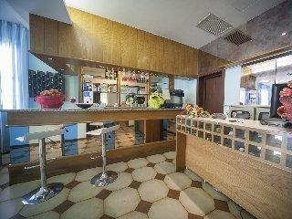 Hotel Luciana - фото 12