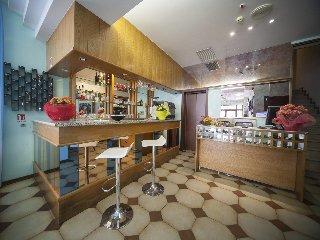 Hotel Luciana - фото 16