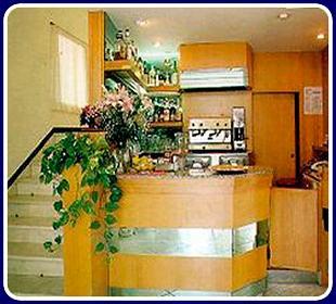Hotel Luciana - фото 18