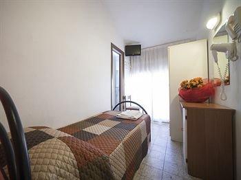Hotel Luciana - фото 3