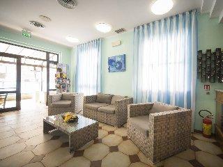 Hotel Luciana - фото 5