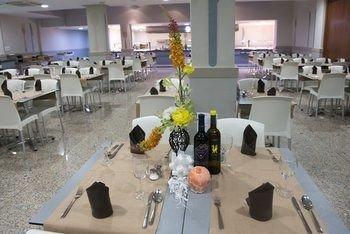 Gloria Izaro Club Hotel - фото 14