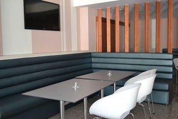 Gloria Izaro Club Hotel - фото 15