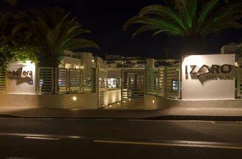 Gloria Izaro Club Hotel - фото 16
