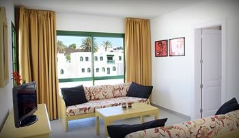Gloria Izaro Club Hotel - фото 7