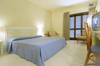 Argonauti Resort - фото 0