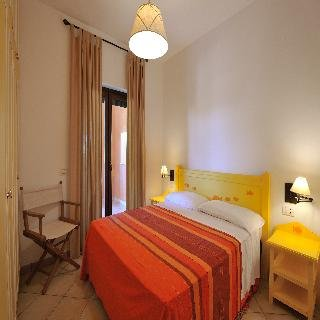 Argonauti Resort - фото 1