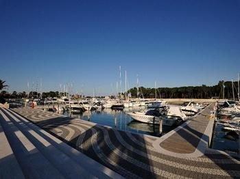 Argonauti Resort - фото 16