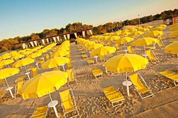 Argonauti Resort - фото 18