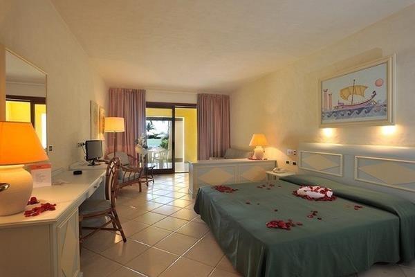 Argonauti Resort - фото 2
