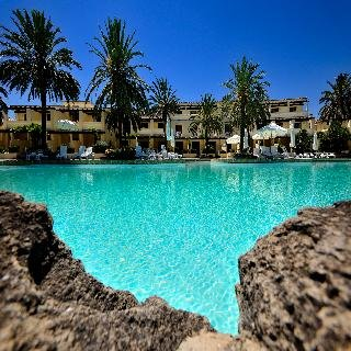 Argonauti Resort - фото 20