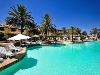 Argonauti Resort - фото 21