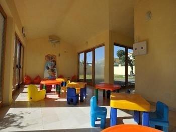 Argonauti Resort - фото 7