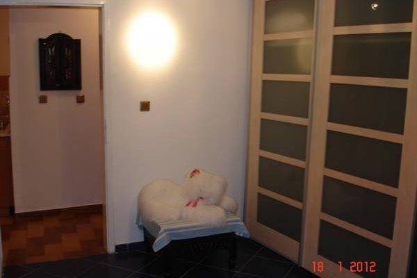 Hotel Simona Complex - фото 9