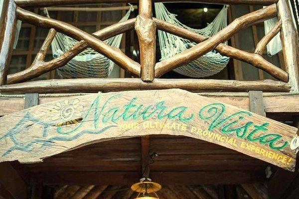 Natura Vista - фото 20