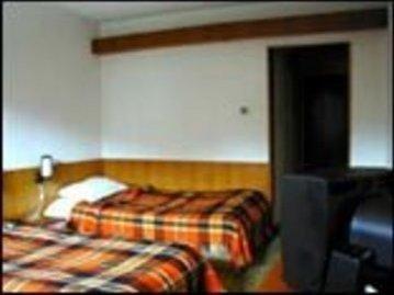 Hotel Smolyan - фото 4