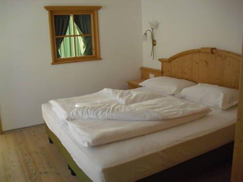 Hotel Innerhofer - фото 5