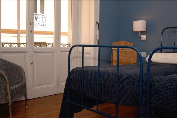 B&B Residenza Cavour - фото 5