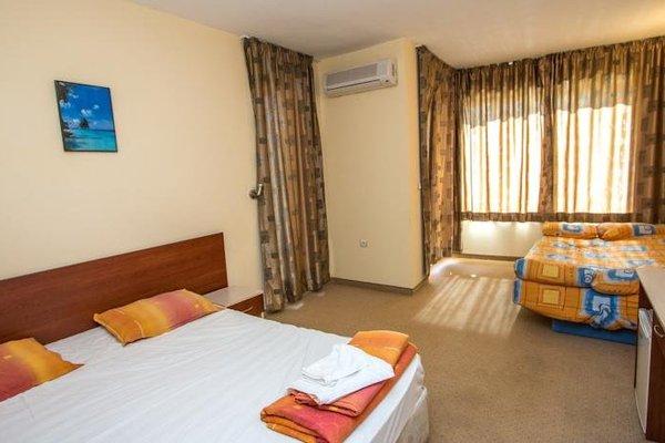 Salena Hotel - фото 5