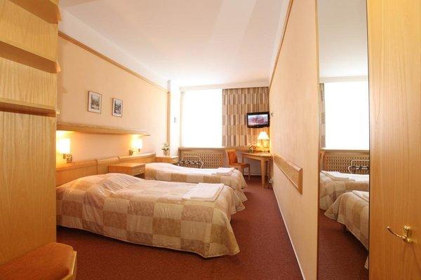 Hotel Akademie - фото 3
