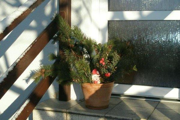 Holiday House Smetanek - фото 13