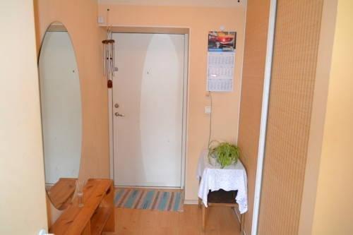 Marta Accommodation - фото 15
